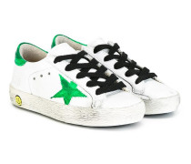 'Super Star' Sneakers
