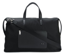 classic large holdall