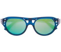 'DL0233' Sonnenbrille - unisex - Acetat