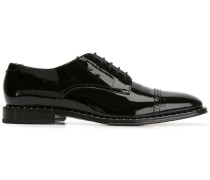 'Penn' Oxford-Schuhe