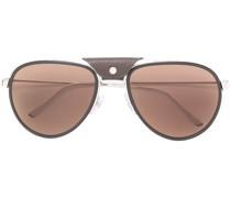 'Santos de Cartier' Sonnenbrille