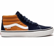 Skate Grosso Mid Sneakers