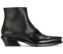 'XX.Camp-out Variante' Stiefel