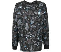 A BATHING APE® Sweatshirt