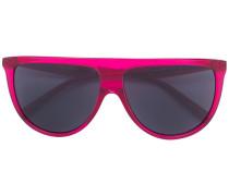 'Thin Shadow' Sonnenbrille