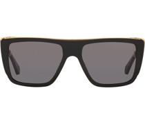 'Souliner-One' Sonnenbrille