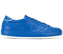 'Noah L' Sneakers - men - Leder/rubber - 43