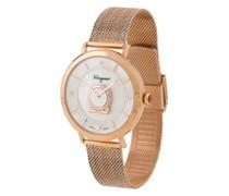 'Mineutto' 36mm Armbanduhr