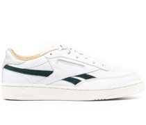 Club Revenge Sneakers