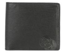 'Hiresh S' Portemonnaie