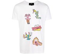 'Luxury' T-Shirt