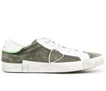 'Prsx Daim' Sneakers