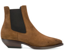 Theo 45 Chelsea boots