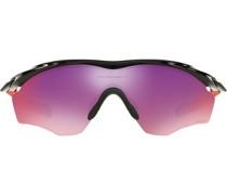 'M2 Frame XL' Sonnenbrille