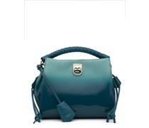 Iris Handtasche