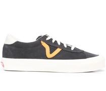 OG Epoch Sneakers
