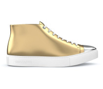 Will.I.Am x  'Carnaby' Sneakers