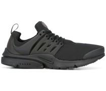 'Air Presto Essential' Sneakers