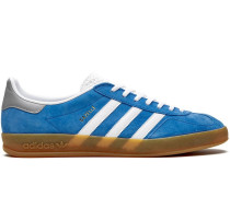 'Gazelle Indoor' Sneakers