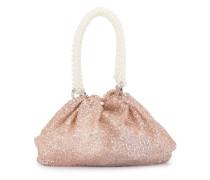 'Shu' Handtasche