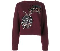 'Fivors' Sweatshirt