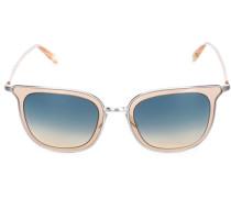'Annetta' Sonnenbrille