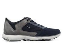 Nebula Sneakers