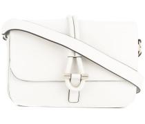 Romy shoulder bag - women - Leder