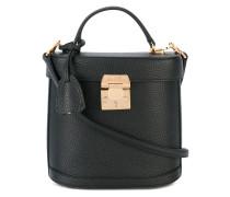 'Benchley' Handtasche