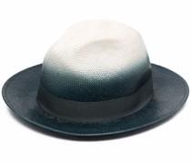 Tom Hut mit Farbverlauf