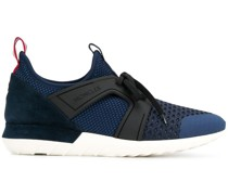 'Emilien' Sneakers