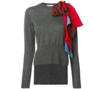 cashmere scarf stole sweater