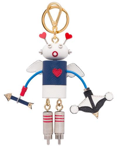 'Cupido' Schlüsselanhänger