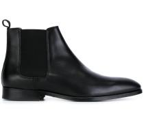 'Gerald' Chelsea-Boots