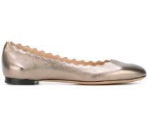 'Lauren' Ballerinas - women - Leder - 37.5