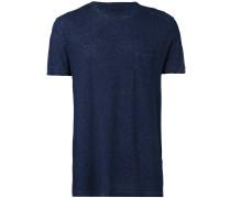 Klassisches T-Shirt - men