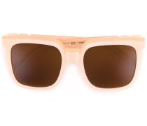 'Razzle & Dazzle' Sonnenbrille