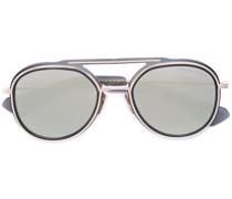'Spacecraft' Sonnenbrille