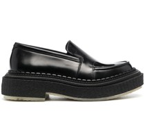 Type 161 Loafer