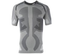 NikeLab x Kim Jones T-Shirt