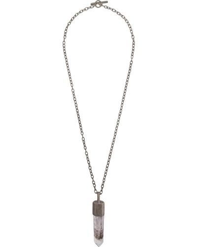 'Talisman' Halskette