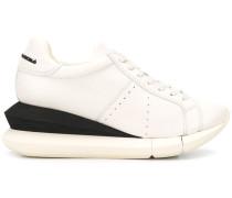 'Alenzon' Sneakers
