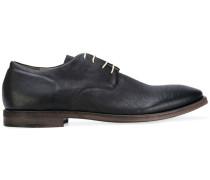 - Klassische Derby-Schuhe - men - Leder - 42.5