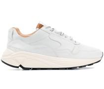 'Vince' Sneakers