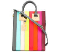 'Rainbow' Shopper