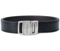 Vara buckle belt