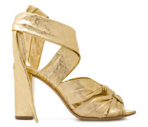 Katherine sandals