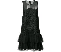 Sibyl dress