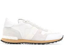 'Rockunner' Sneakers