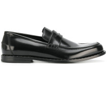 Darblay loafers